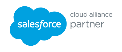 Salesforce CloudAlliance Partner