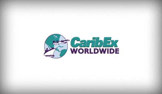 CaribEx Worldwide