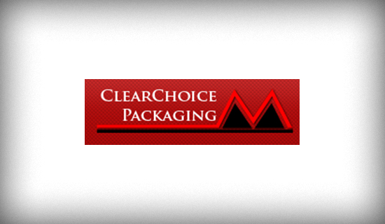 Clear Choice Packaging