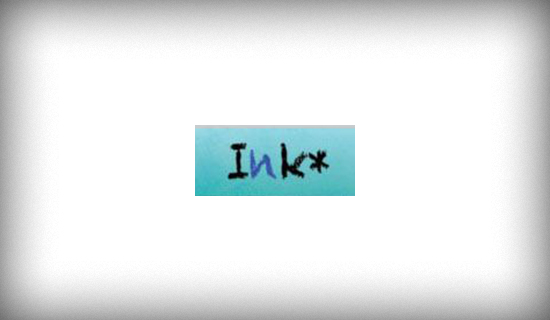 INK* multiplayer learning platform