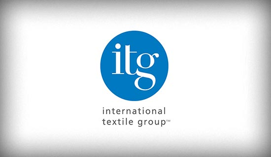 International Textile Group(ITG)