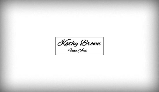 Kathy Brown Fine Art