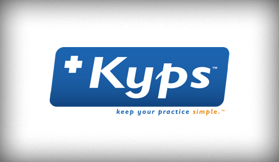 KYPS – Keep Your Practice Simple
