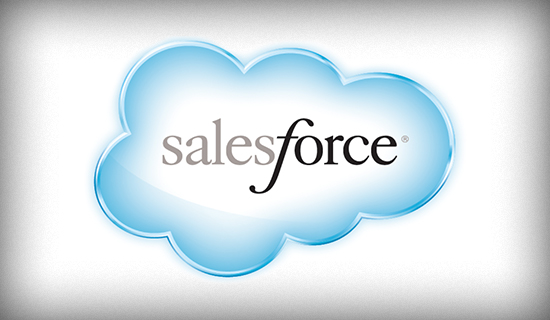 Salesforce Projects