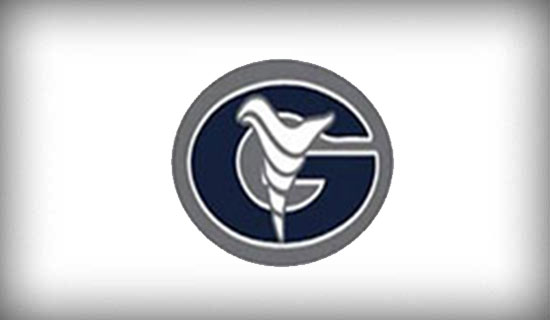 Grimsley Athletics Booster Club (GABC)
